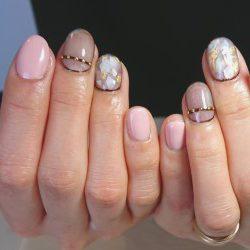 nail 6